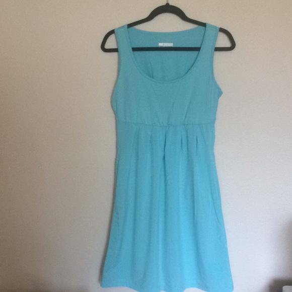 ca37dca4d86 Women s Marakesh Maven™ Dress